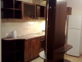 mdf-virtuvesu-prieskambariniu-stovu