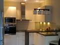 virtuve-su-baru