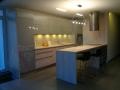 virtuves-baldai-su-sala